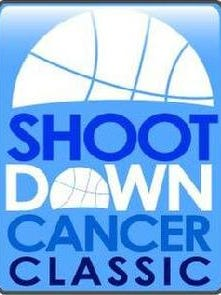 The Shoot Down Cancer Classic is scheduled for Saturday and Sunday at St. Augustine Prep.