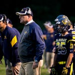 Football Coach of the Year: Barnhart leads Algonac to new heights