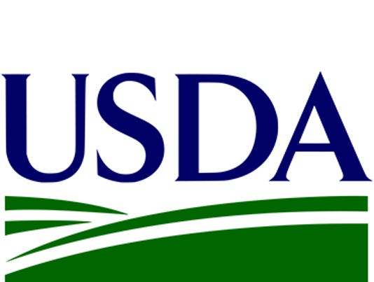 telemedicine-grant-requests-now-accepted-at-usda-2