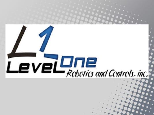 636677088640618003--Iconic-LevelOne.jpg