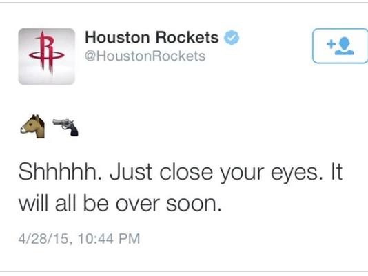 635660818193582603-Rockets