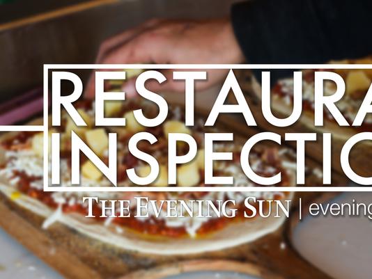 635828485693202797-Restaurant-Inspections