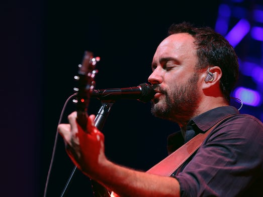 the success of the dave matthews band The first and only time i went to a dave matthews band concert was in 2015 it was a stop at the since-demolished irvine meadows amphitheater in orange county, california, an appearance that was .
