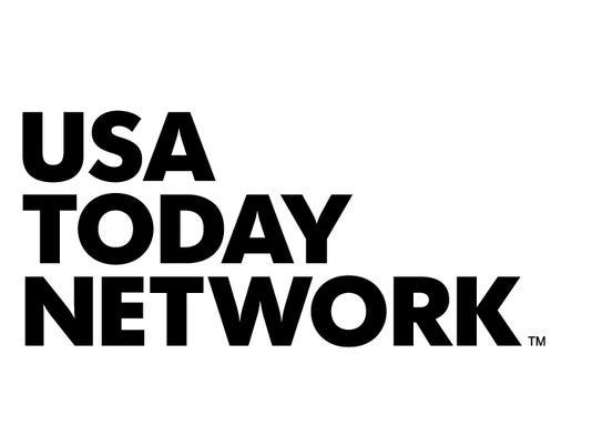 USAT-NETWORK-logo