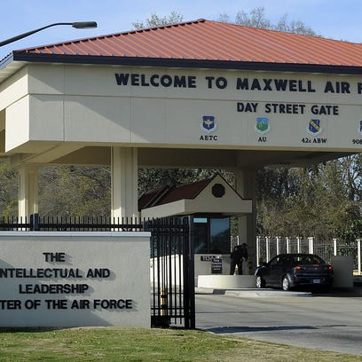 Be prepared: Maxwell to detonate munitions at 2 p.m.
