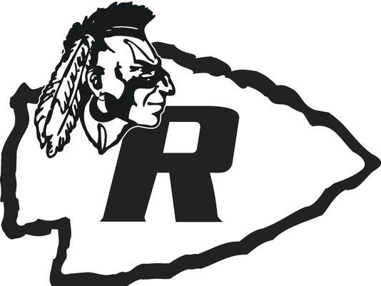 635553163967690337-Riverdale-Warriors-logo