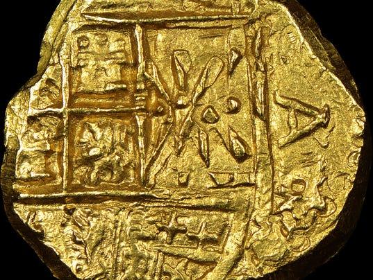 gold-coin-1.jpg