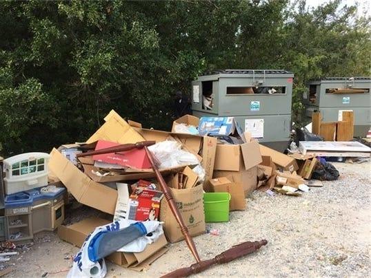 636410752434172806-recycle1.jpg