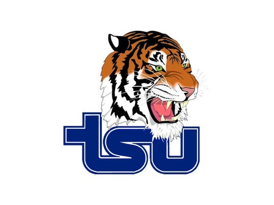 TSU radio broadcasts moving to 102.1-FM
