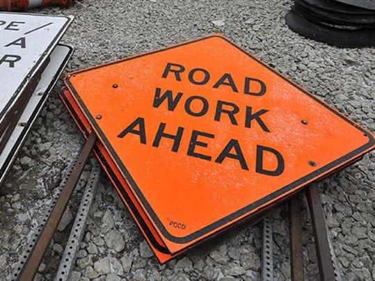 roadwork-file33