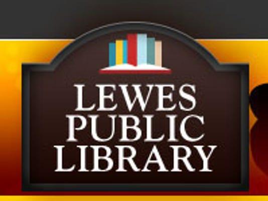 lewes-library.jpg