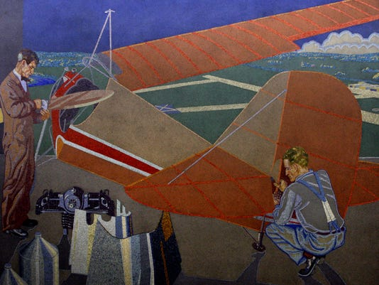 635951209600870680-mural2.jpg