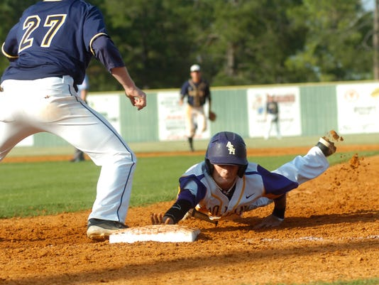 -ANI ASH vs Carencro2.jpg_20140429.jpg