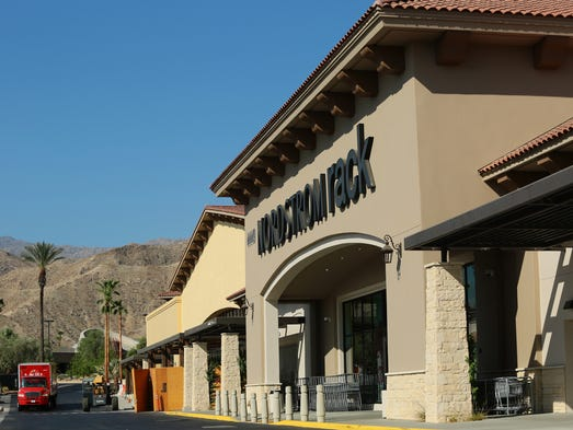 Whole Foods More Stores To Open At Palm Desert Plaza