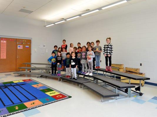 Alpine School District Funds Renovation