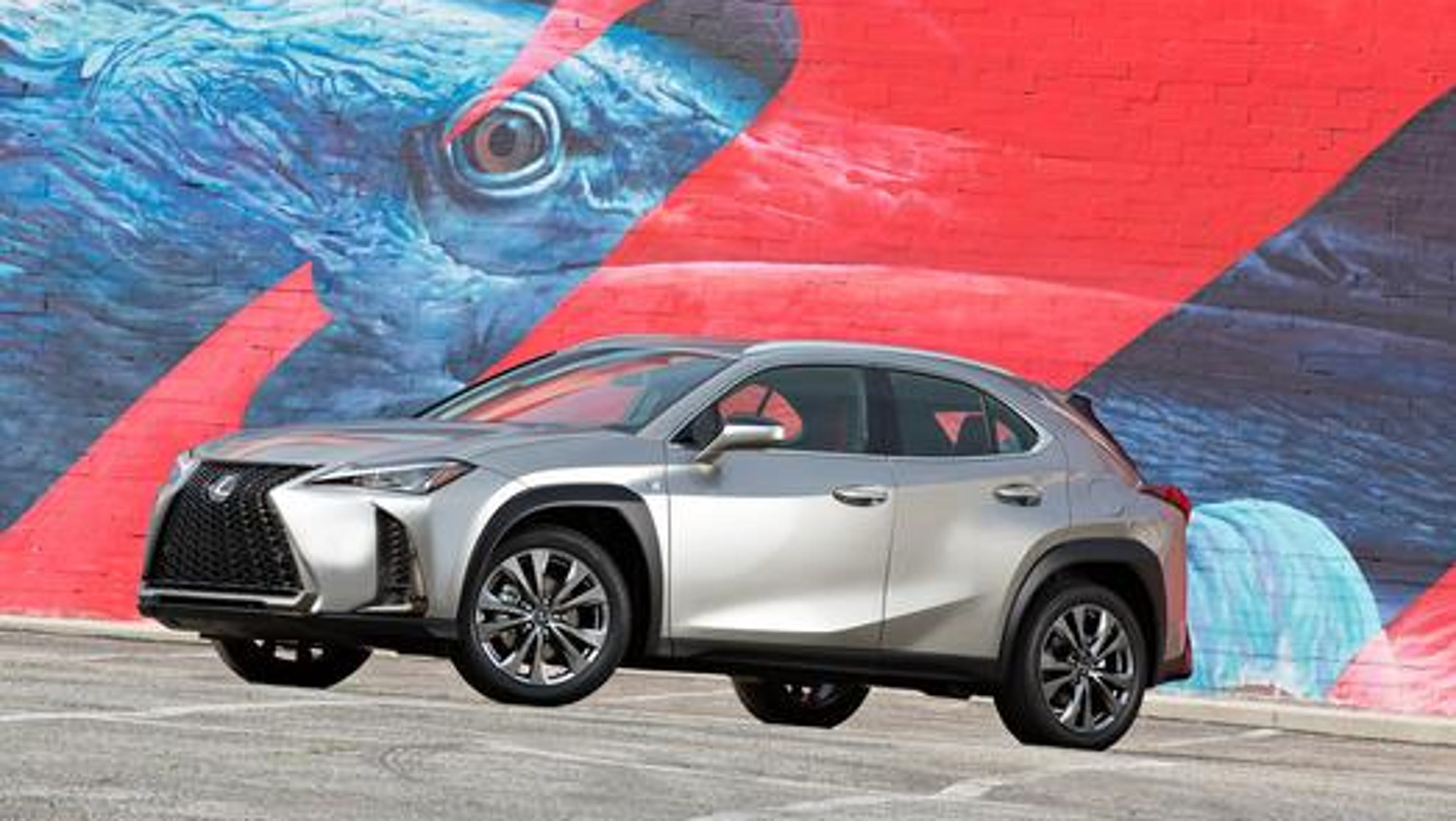 photos is known so caradvice wheres lexus price where for ls s turbo twin the hybrid