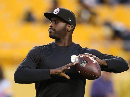 IMG_NFL_Baltimore_Ravens_1_1_UVIP0MA7.jpg_20170628.jpg