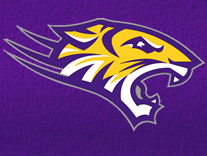 Benton baseball moved game today to LSUS.