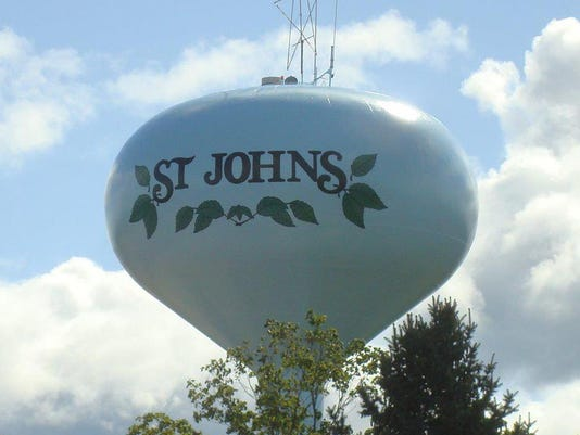 City of St. Johns.jpg