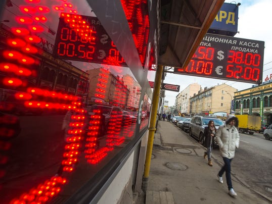 moscow_markets