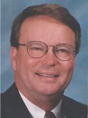 Allen Richardson