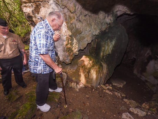 636360320933219428-Fena-Cave-visit-01-MAIN.JPG