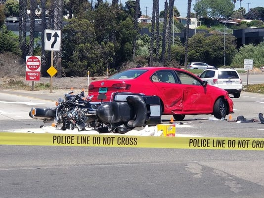 636656379425792519-636656312753295927-Ventura-fatal-crash-1.jpeg