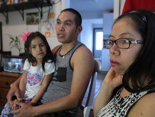 ASB 0404 Undocumented immigrant profile