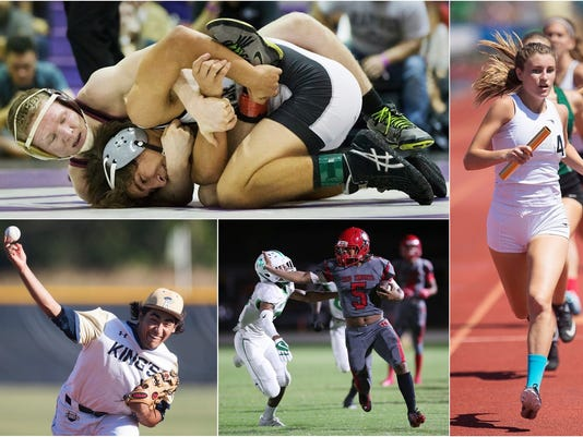 Best Sports Collage.jpg