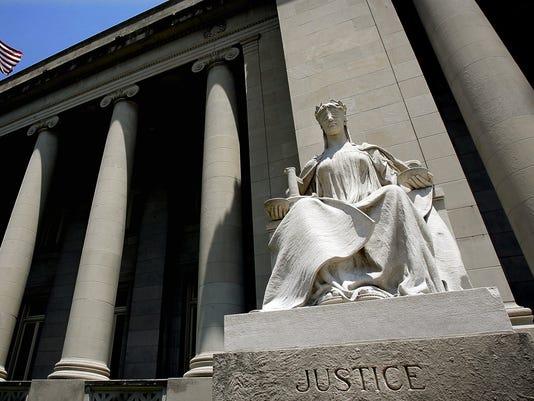 mwjustice-3071959.JPG