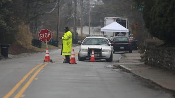 Carol movie Grandin Road blocked 3.19.14 Leigh Taylor