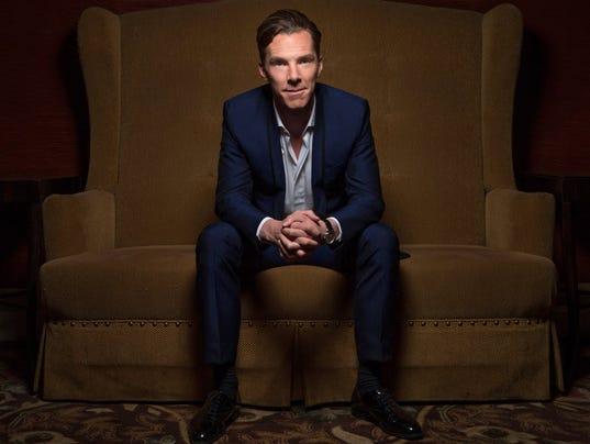 Historia de Dolmatovia 1391029873000-XXX-Cumberbatch-Benedict-Cumberbatch-jy-0184