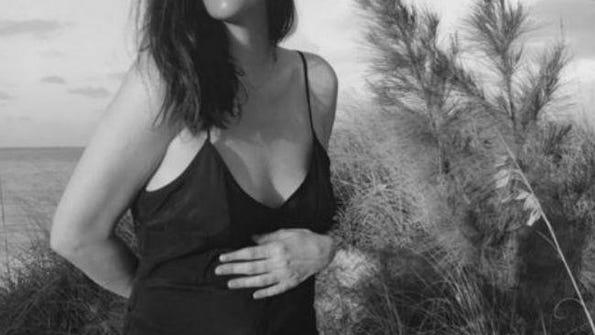 Liv Tyler [Instagram]