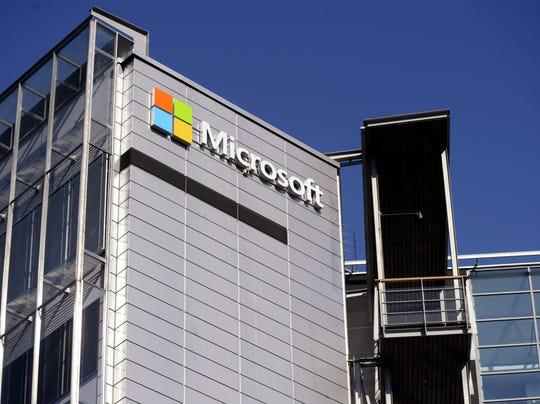 First Take: Nokia hit hardest in Microsoft layoffs