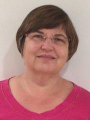 Dr. Josephine Soliz