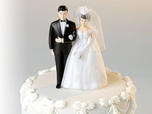 marriage licenses2.jpg