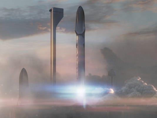 636106043510069159-spx-ITS-liftoff.jpg