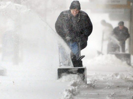 snow storm0031