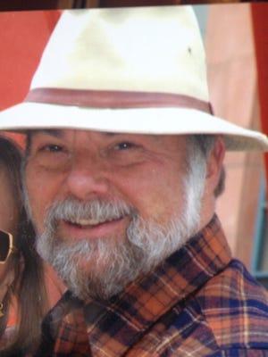 Bob Furst  January 31, 1947-December 5, 2014