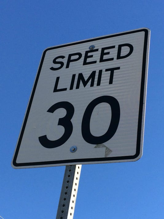 635544206694150263-speed-limit-fixed
