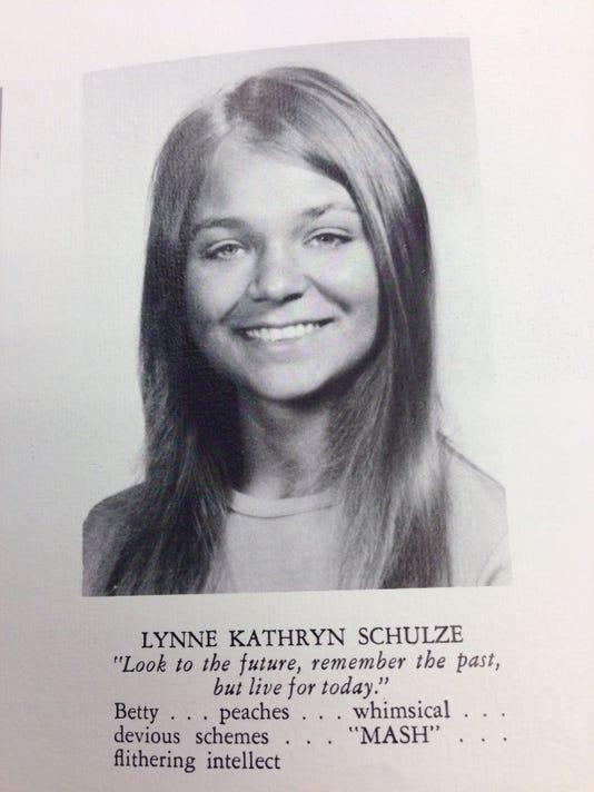 635628022337000859-Lynne-Kathryn-Schulze