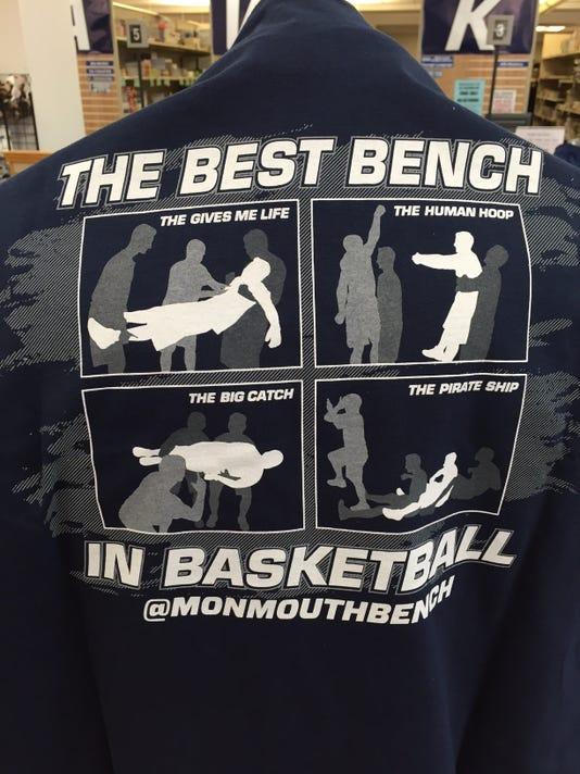 635853768665992287-MU-Bench-Mob-Shirt.jpg