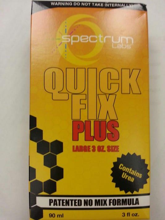 636210288581797340-quick-fix-onne.jpg