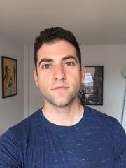 Zach Wigon
