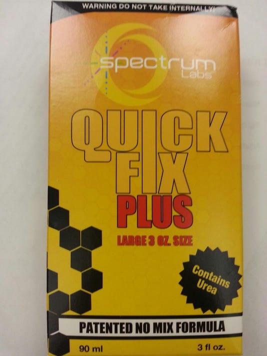 636257039552498170-quick-fix.jpg