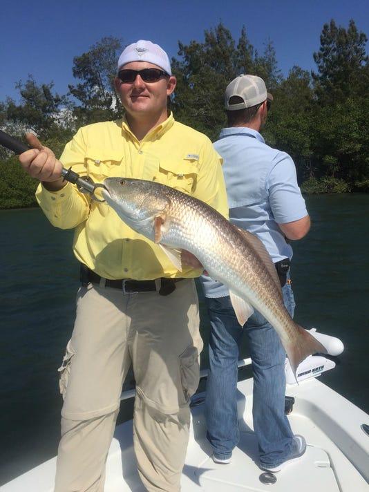 636316755576320713-8-redfish-vero-tackle.jpg
