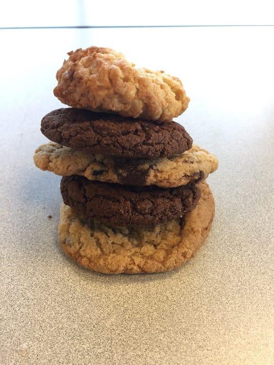 636330315007123174-gaslight-cookies.jpg