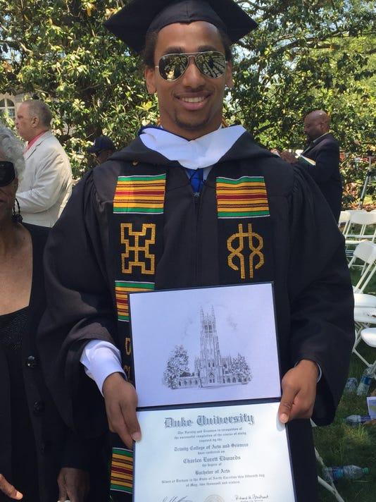 Evrett-Edwards-Duke-graduation2.JPG