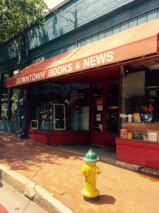 Malap-DowntownBooksAndNews.JPG
