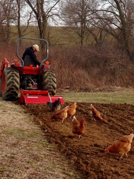 636434076757988869-Beginner-Farmer-1.JPG